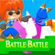 BattleBattle