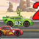 Cars Speed 2: King