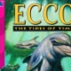 Ecco The Dolphin 2: Tides of Time