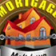 Mortgage Meltdown