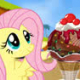 My Little Pony - Sundae