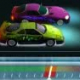 Need for Speed Underground: Drag Racer