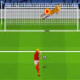 Penalty Shootout: Euro 2016