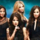 Pretty Little Liars - Song Quiz