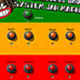 Rasta Jam Machine
