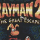 Rayman 2: The Great Escape - GBC