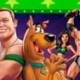 Scooby Doo and the Road to Wrestlemania