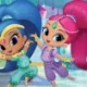 Shimmer and Shine: Sparkle Sequence