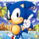 Sonic The Hedgehog: Master System