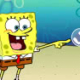 Spongebob Bubble Bustin