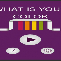 What is your color