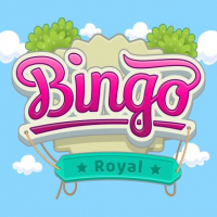 Bingo Royal