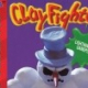Clay Fighter