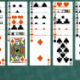 Freecell Solitaire Classic