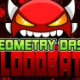 Geometry Dash: Bloodbath