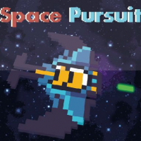 Space Pursuit